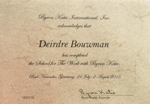 DiplomaSchoolforTheWork_ByronKatie