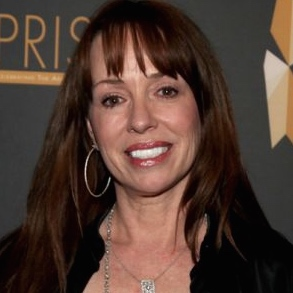 Mackenzie_Phillips