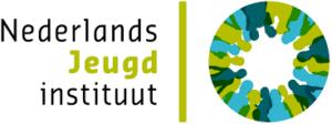 nederlandsjeugdinstituut