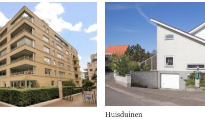 Verhuizen van Amsterdam naar Huisduinen?? Nu een feit!