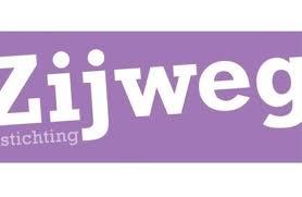 stichtingzijweg_logo