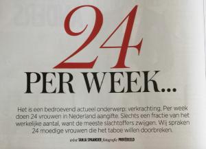 Verkrachting_Vrouw_Telegraaf