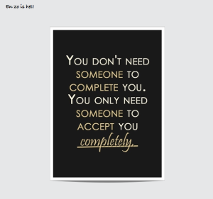 be_accepted_completely