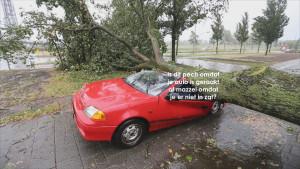 geplette_auto