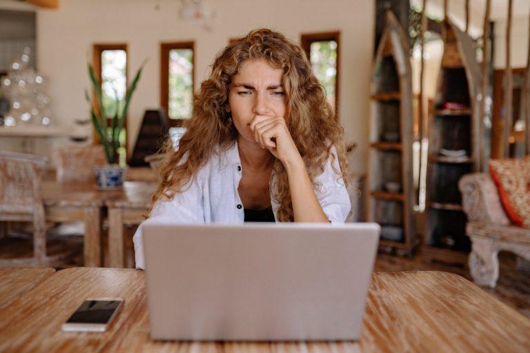 online raad: thuiskomen in je kracht