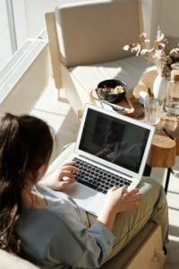 holistische online hulplijn