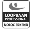 logo nlogo grijs