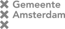 logog gemeente amsterdam