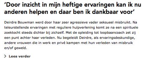 nieuwsbrief_special_gemeente_amsterdam