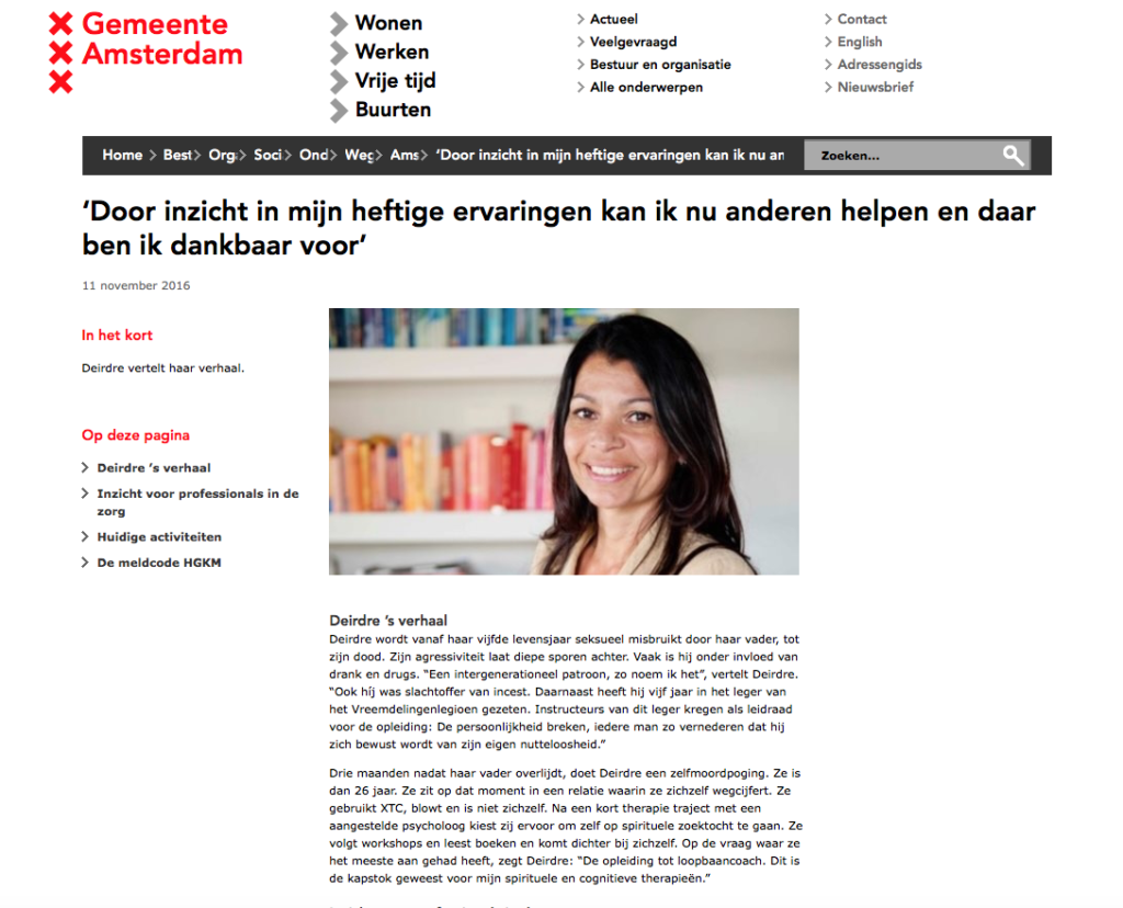 nieuwsbrief_special_gemeente_amsterdam_1