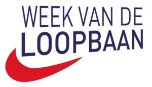 week_van_de_loopbaan